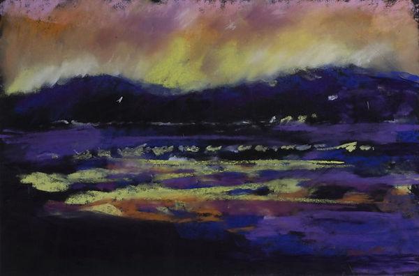 port_of_oakland__sunset.jpg