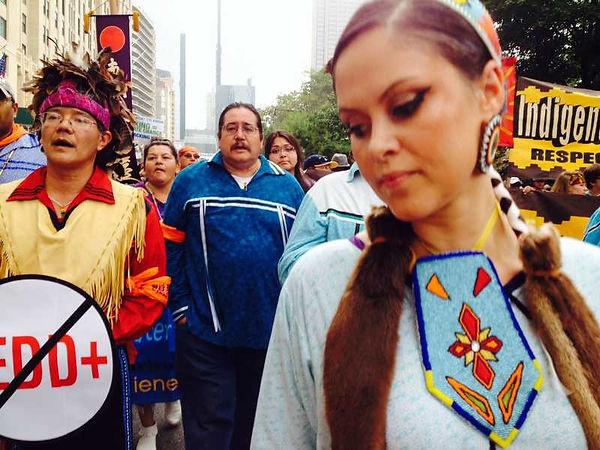 respect_indigenous_people.jpg