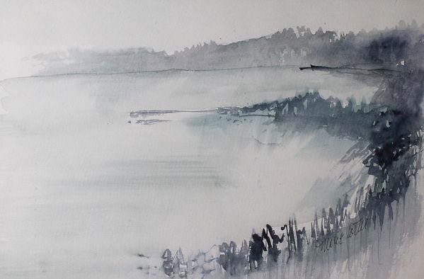 Pt. Pinole in the Fog.jpg