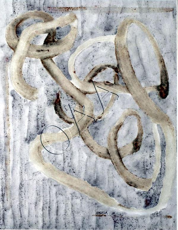 abstract_iii.jpg