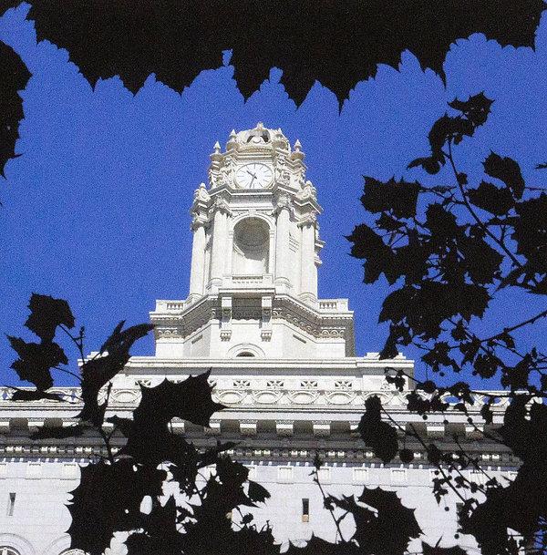 Oakland City Hall.jpg