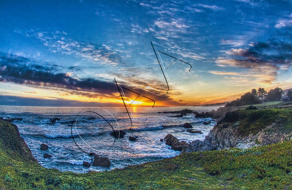 Sea Ranch Sunset.jpg
