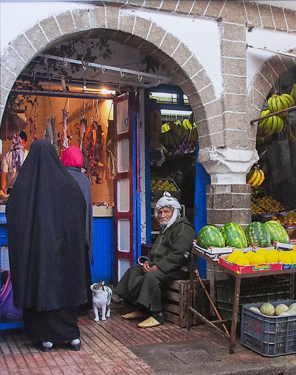 Market in Morocco.jpg