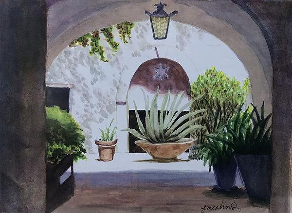 sunny_courtyard.jpg