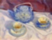 tea_for_two.jpg