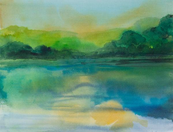Lake Temescal 2.jpg