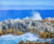 Pacific Grove Shore.jpg