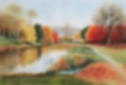 Autumn in Vermont.jpg