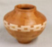Big Fat Greek Vase.jpg