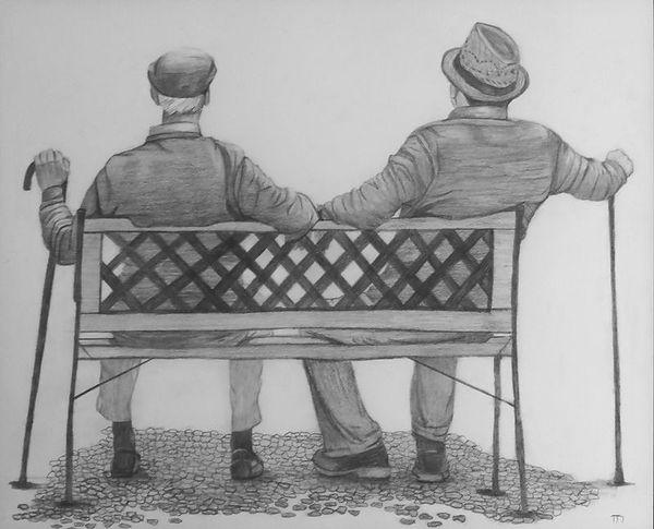 men_on_a_bench.jpg