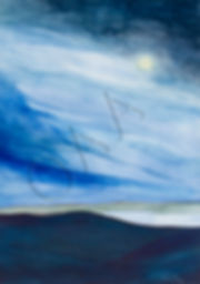 Point Reyes Moon.jpg