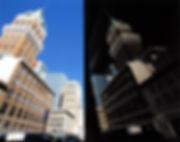 day_and_night.jpg