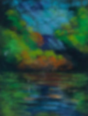 Jewel Lake.jpg