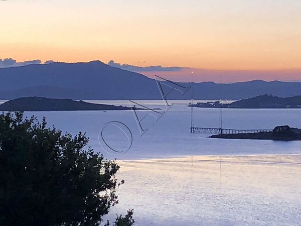 mt__tamalpais_sunset_from_albany_hill.jp