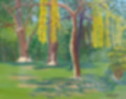 Weeping Willow and Oak Trees.jpg