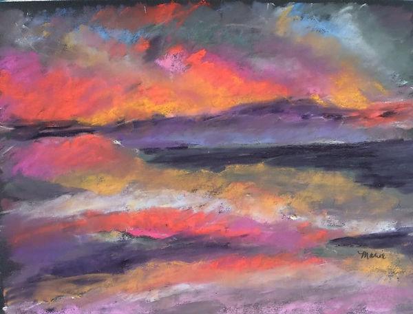 sunset__14.jpg