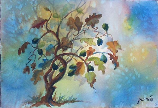 dancing_fig_tree.jpg