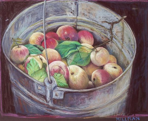 antique_apple_harvest.jpg