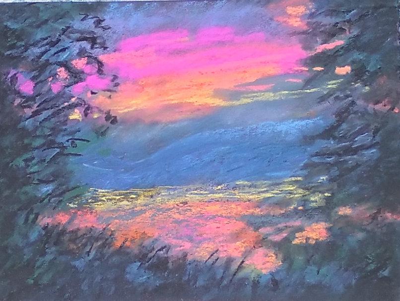 sunset 10 V2.jpg