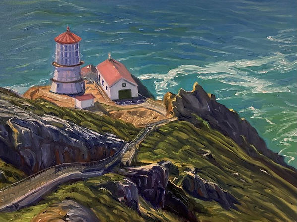 lighthouse_in_point_reyes.jpg