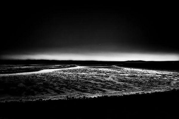 inner_tides.jpg