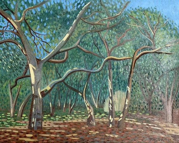 oak_trees.jpg