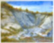No-name Waterfall.jpg