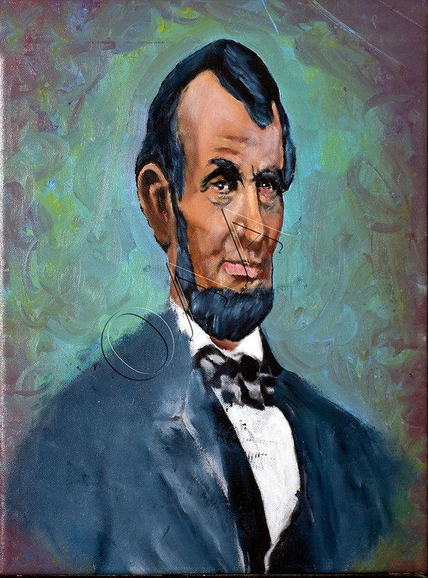 Avraham Lincoln.jpg