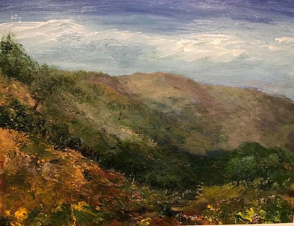 24_tom_mccort_oakland_hills.jpg