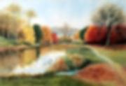 autumn_in_vermont.jpg