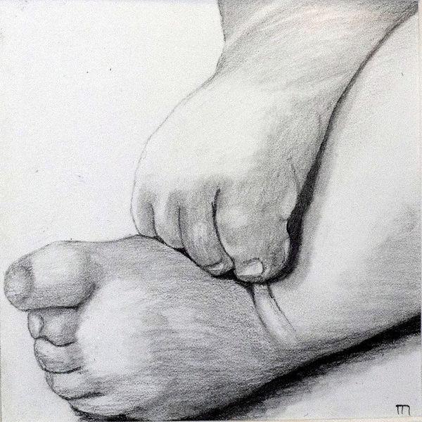 baby_toes.jpg