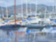 Emeryville Marina.jpg