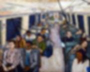 29_susan_newman_strangers_on_a_train.jpg