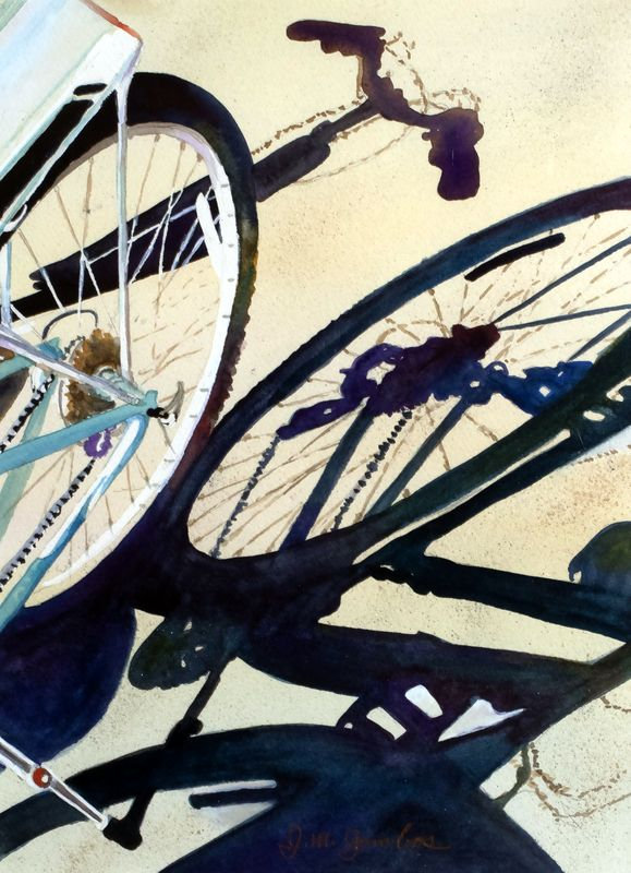 bicycle_shadows_ii.jpg