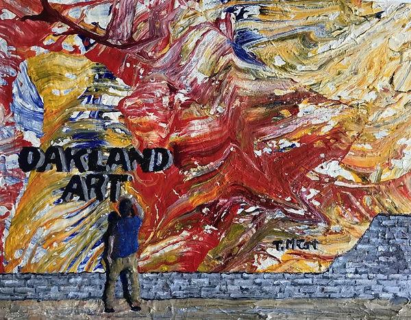 oakland_art.jpg