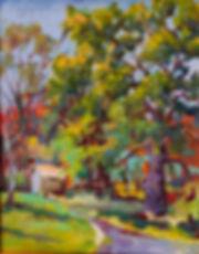 Lafayette Community Park.jpg