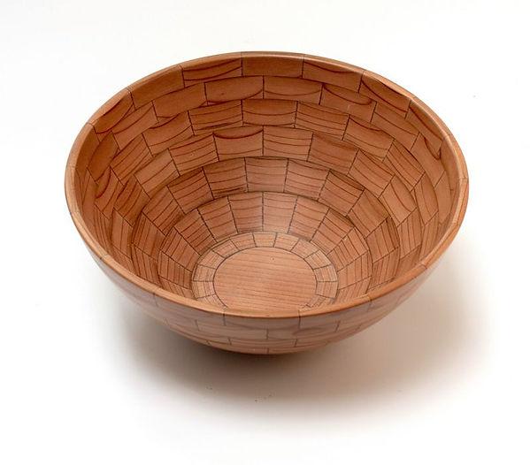 j_redwood_bowl.jpg