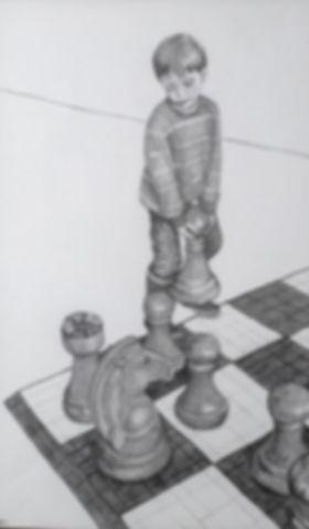 the_chess_player.jpg