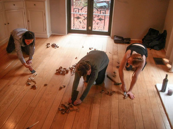 the_floor_refinishers.jpg
