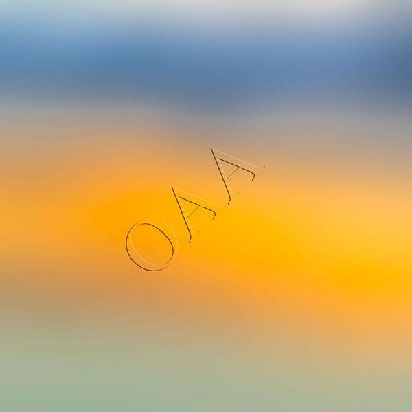concept_of_dreams__ocean_beach.jpg