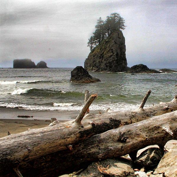 offshore_rocks.jpg