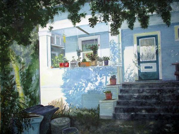 blue_porch.jpg