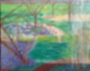 tilden_botanica_garden.jpg