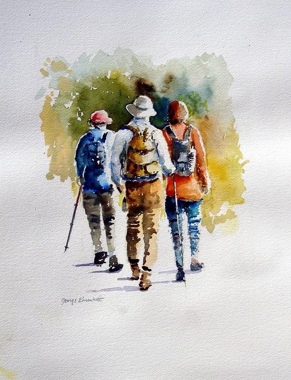 trio_on_the_trail.jpg