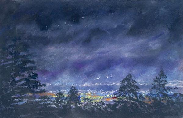 Night View of the Bay.jpg