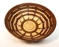 Recycled Redwood and Pine Bowl.jpg