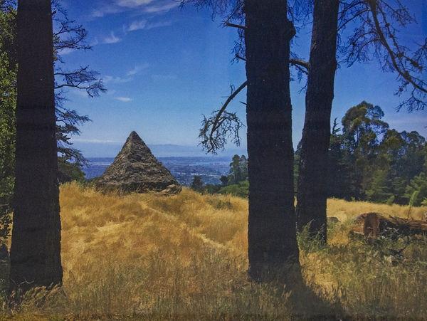 Pyramid to Moses.jpg