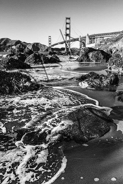 marshall_beach___gg_bridge_ii.jpg