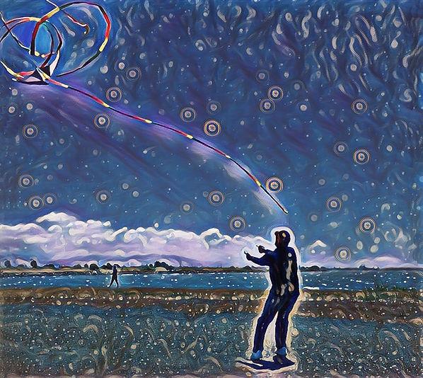 kite_flyer.jpg
