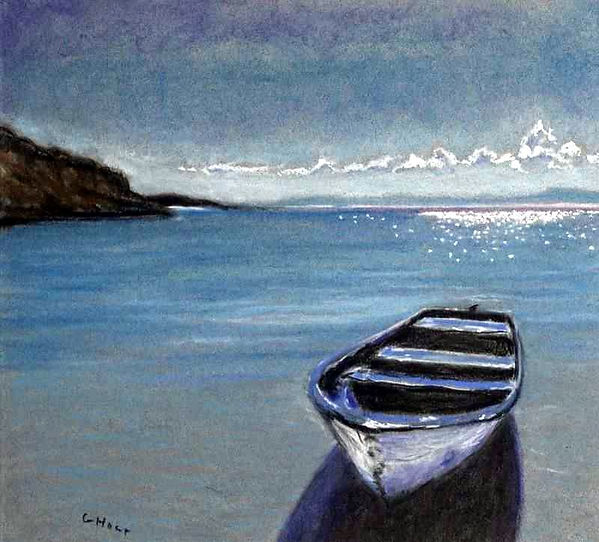 boat_at_evening.jpg